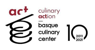Culinary Action! On the Road: un programa internacional de emprendimiento dirigido a startups foodtech.