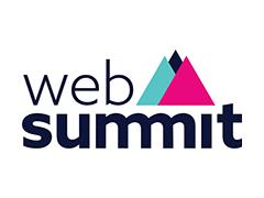 Participación en Web Summit 2021