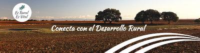 Red Rural Nacional