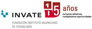 Fundación Instituto Valenciano de Tecnología (INVATE)