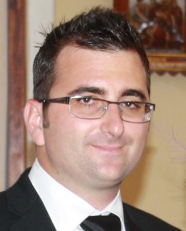 Pedro Parra