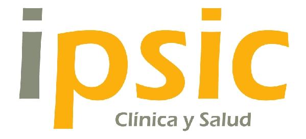 Ipsic Clínica y Salud