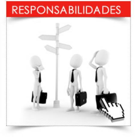 AUTODIAGNOSTICO RESPONSABILIDADES