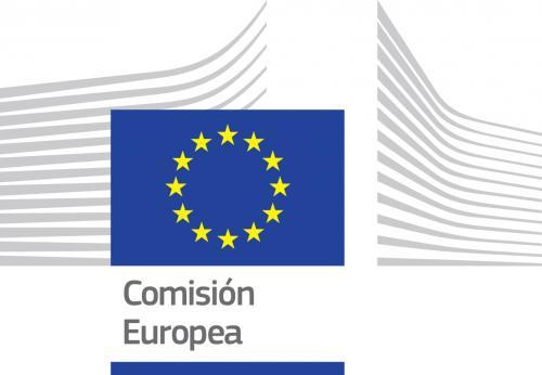 Innovation EU Scoreboard Report 2015