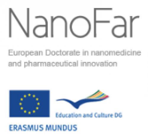 NanoFar