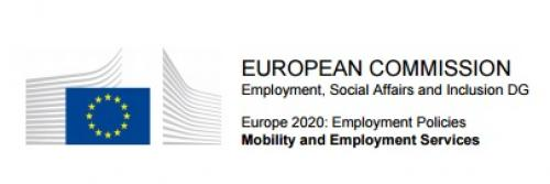 Call EASI - PROGRESS – Mobility for Professionals