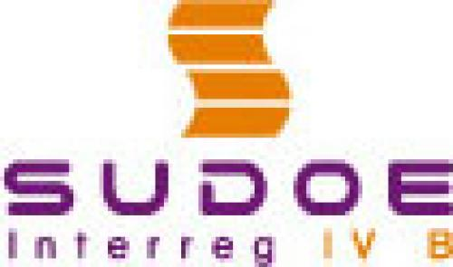 Programa SUDOE