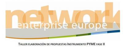 Programa Jornada SEIMED 11/06/15