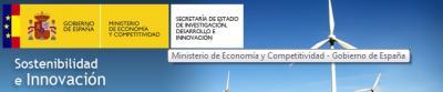"""BOE Publicación Segunda Convocatoria 2015 """"Proyectos Europa Excelencia"""""""