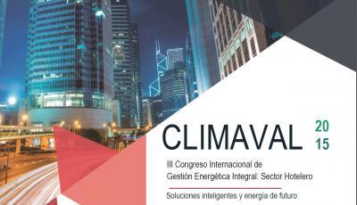 Programa Climaval