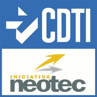 Publicación BOE Ayudas Neotec 2017