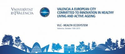 VLC-Health Ecosystem