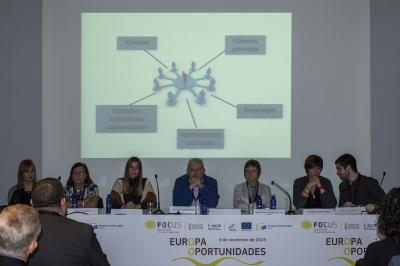 Zona Europa Oportunidades Sala Martí i Soler_3