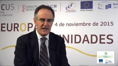 Entrevista Mikel Emaldi FIPCV15