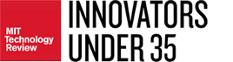 Innovators under 35