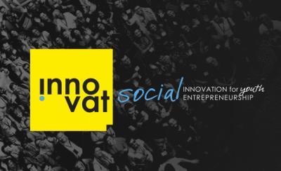 Arranca InnovaT un programa para fomentar el emprendimiento social y la innovaci�n social en Europa y Am�rica Latina