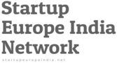 STARTUP EUROPE INDIA NETWORK