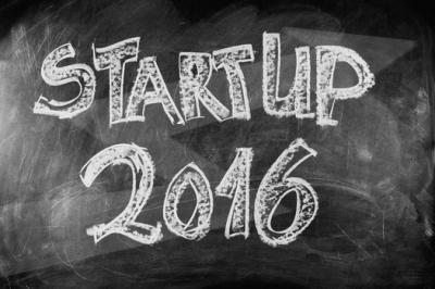 Startup Public Consultation