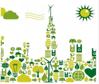Programa TALLER PRÁCTICO H2020 - ENERGÍA SEGURA, LIMPIA Y EFICIENTE