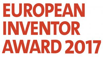 European Inventor Award