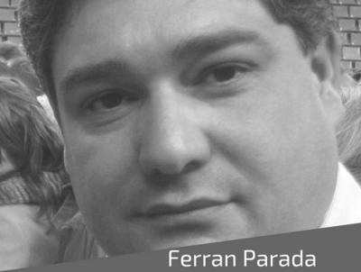 Ferran Parada i Rivelles