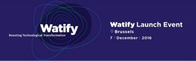 Watify Campaign