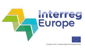 Interreg Europe: Third Call