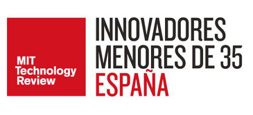 Premios Innovadores de la revista MIT Technology Review