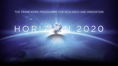 Horizon 2020: Instrumento PYME