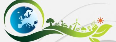 Sustainable Energy Week