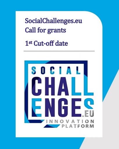 Social Challenges