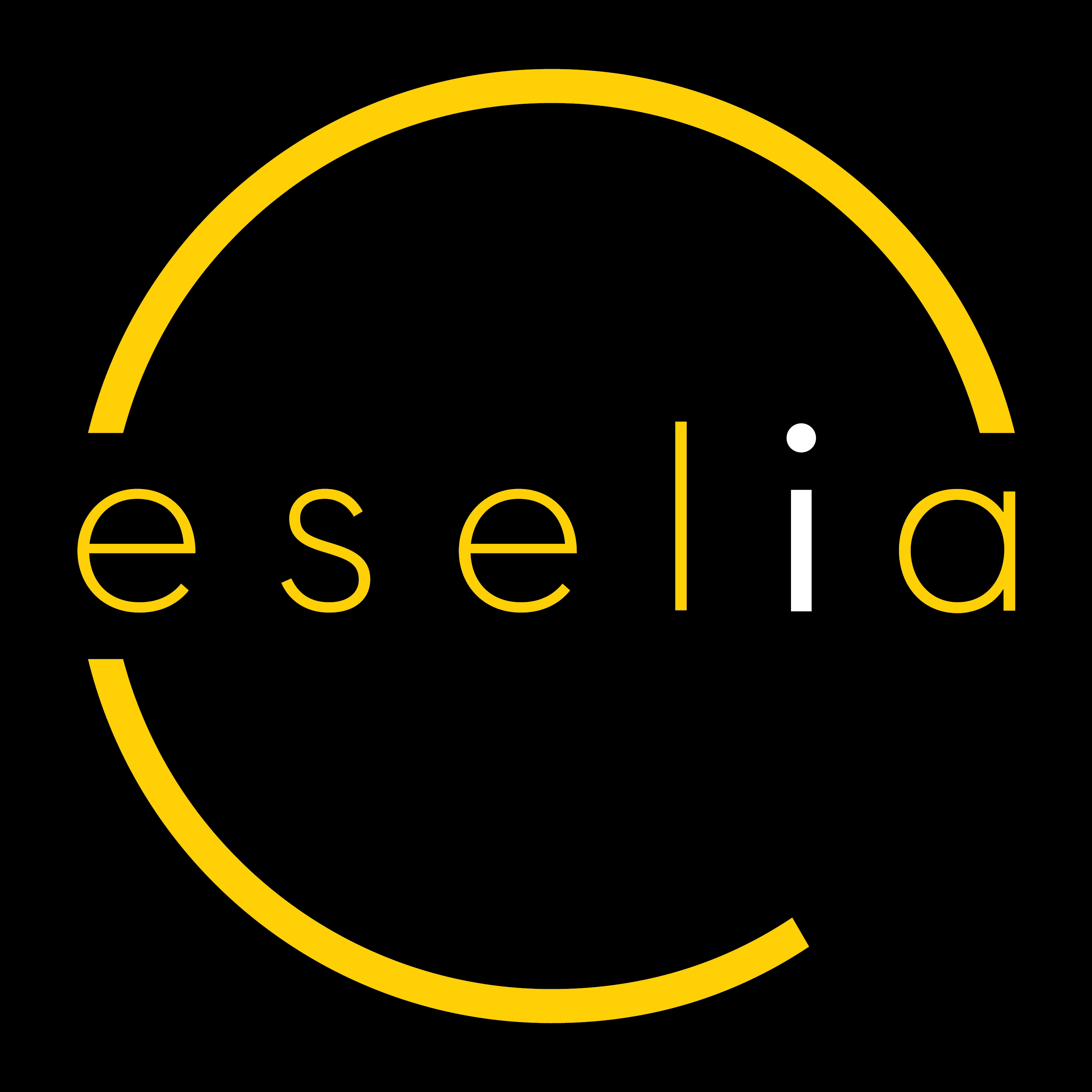 Eselia Management