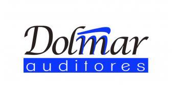 DOLMAR Auditores, S.L.