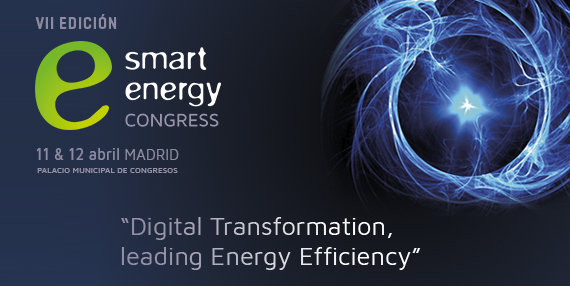 Smart energy congress