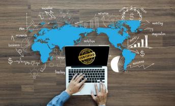 Importancia de la certificación en los procesos de internacionalización