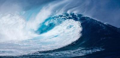 Clean Ocean Energy 2
