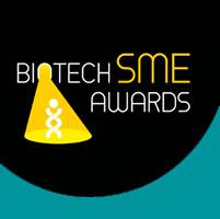 Biotech SME Awards
