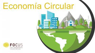 economica circular