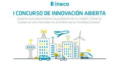 Concurso Innovación Abierta