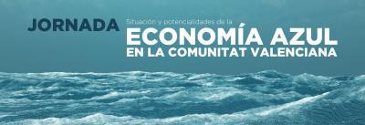 Jornada Economía Azul en la Comunidad Valenciana