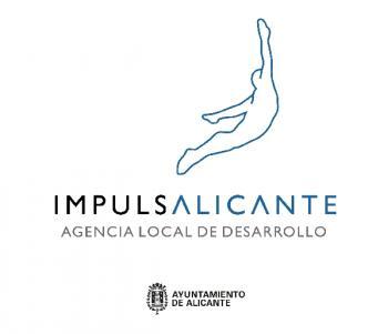 """Vivero Industrial de empresas """" PRÍNCIPE FELIPE"""" de la Agencia de Desarollo Local de Alicante"""