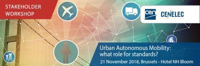 jornada movilidad autónoma