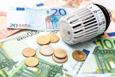 Eficiencia energética pymes
