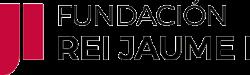 fUNDACIÓN Jaume I