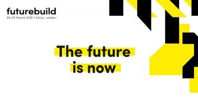 Futurebuild 2019
