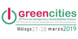 Foro de Inteligencia y Sostenibilidad Urbana
