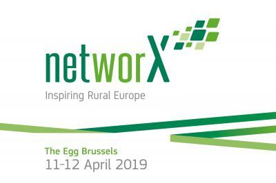 Inspirando a la Europa Rural