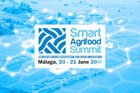 Agrifood Summit 2019