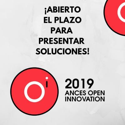 ANCES OI 2019