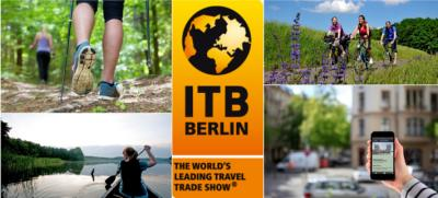 ITB Berlín 2019